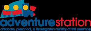 adventurestationlogo28229