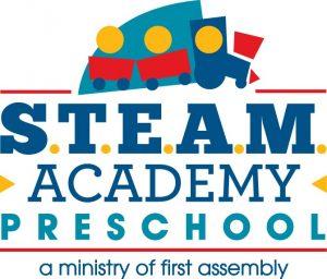 thumbnail_STEAM Academy_logo_PRESCHOOL_full color